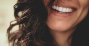 3 Ways to Increase Your Overall Happiness While Spending Little to No Money