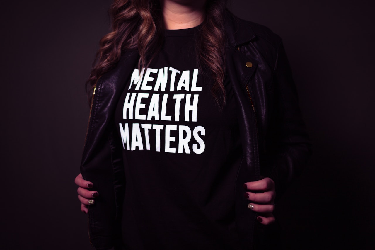 Mental Health 101: 6 Ways to Stay Mentally Strong on a Daily Basis